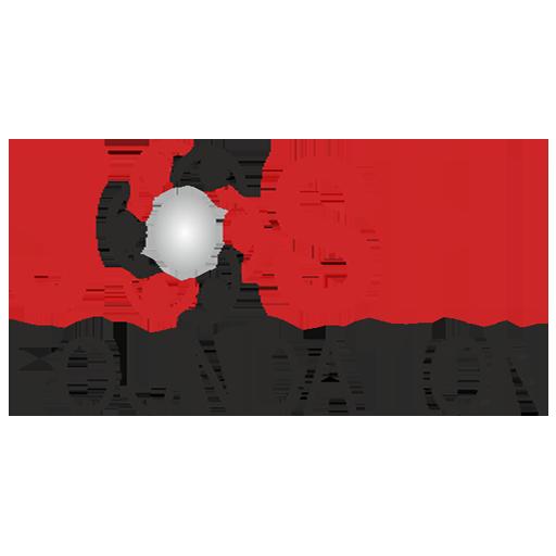 Joshi Foundation